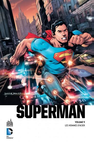 superman-8211-les-hommes-d-rsquo-acier