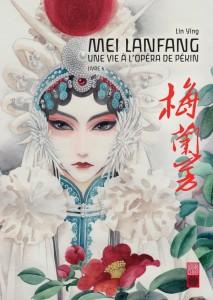 Mei Lanfang tome 4