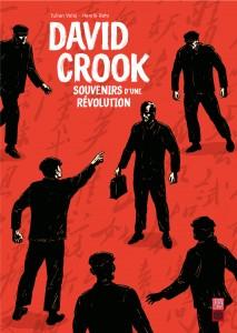 cover-comics-david-crook-tome--david-crook