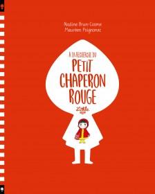 cover-comics--la-recherche-du-petit-chaperon-rouge-tome-0--la-recherche-du-petit-chaperon-rouge