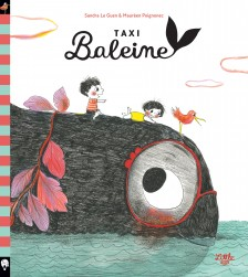 cover-comics-taxi-baleine-tome-0-taxi-baleine