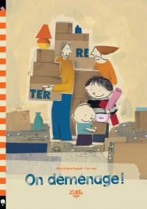 cover-comics-on-demenage-tome-0-on-demenage