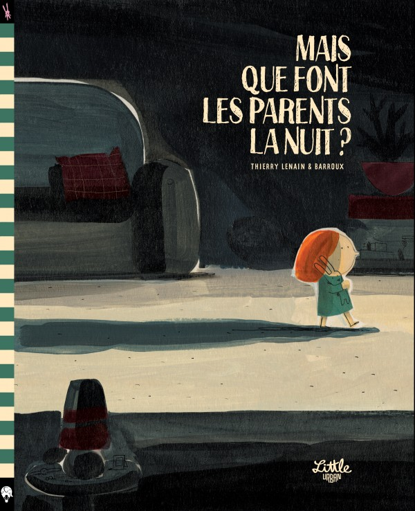 cover-comics-mais-que-font-les-parents-la-nuit-tome-0-mais-que-font-les-parents-la-nuit