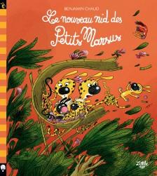 cover-comics-les-petits-marsus-tome-0-les-petits-marsus
