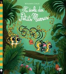 cover-comics-cole-des-petits-marsus-tome-0-cole-des-petits-marsus
