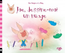 cover-comics-joe-le-cochon-tome-0-joe-le-cochon