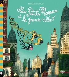 cover-comics-les-petits-marsus-et-la-grande-ville-tome-3-les-petits-marsus-et-la-grande-ville