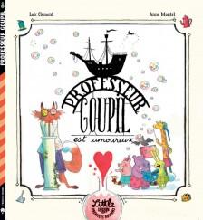 cover-comics-professeur-goupil-tome-1-professeur-goupil