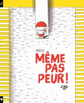 cover-comics-mme-pas-peur-tome-0-mme-pas-peur