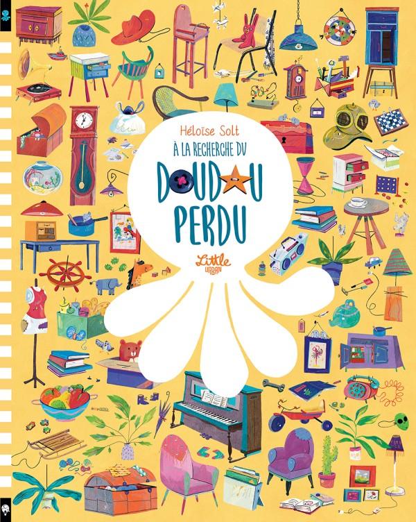 cover-comics--la-recherche-du-doudou-perdu-tome-0--la-recherche-du-doudou-perdu