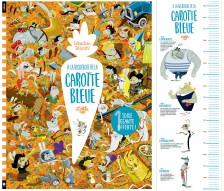cover-comics--la-recherche-de-la-carotte-bleue-tome-0--la-recherche-de-la-carotte-bleue-l-8217-histoire