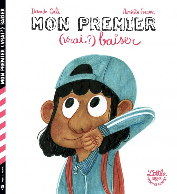cover-comics-mon-premier-tome-0-mon-premier-vrai-baiser
