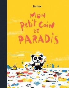 cover-comics-mon-petit-coin-de-paradis-tome-0-mon-petit-coin-de-paradis