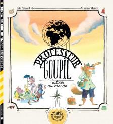 cover-comics-professeur-goupil-tome-3-professeur-goupil-autour-du-monde