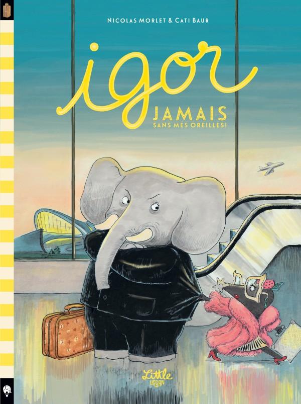 cover-comics-igor-tome-0-igor