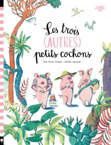 cover-comics-les-trois-autres-petits-cochons-tome-0-les-trois-autres-petits-cochons