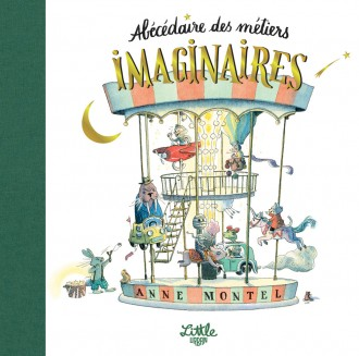 cover-comics-l-8217-abcdaire-des-mtiers-imaginaires-tome-0-l-8217-abcdaire-des-mtiers-imaginaires