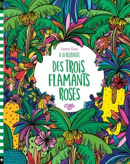 cover-comics--la-recherche-des-trois-flamants-roses-tome-0--la-recherche-des-trois-flamants-roses