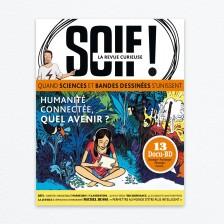 cover-comics-soif-de-connaissances-tome-1-soif-de-connaissances