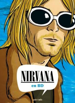 cover-comics-nirvana-en-bd-tome-0-nirvana-en-bd