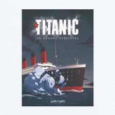 cover-comics-le-titanic-en-bd-tome-0-le-titanic-en-bd