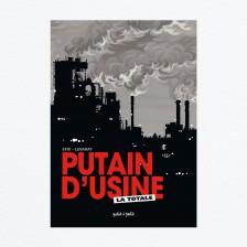 cover-comics-putain-d-8217-usine-tome-0-putain-d-8217-usine