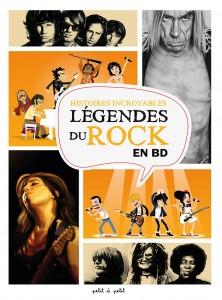 cover-comics-histoires-incroyables-des-legendes-du-rock-tome-0-histoires-incroyables-des-legendes-du-rock
