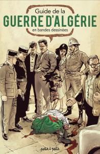 cover-comics-guide-guerre-algrie-en-bd-tome-0-guide-de-la-guerre-d-8217-algrie-en-bande-dessine