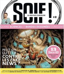 cover-comics-soif-de-connaissances-tome-2-soif-de-connaissances