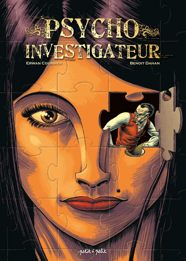 cover-comics-psycho-investigateur-tome-0-psycho-investigateur-la-gense