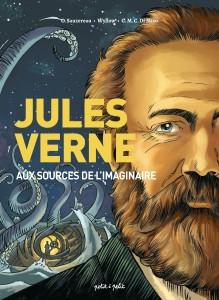 cover-comics-personnages-clbres-en-bd-tome-0-l-8217-histoire-extraordinaire-de-jules-verne