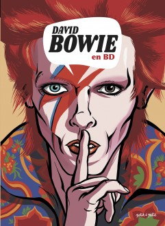 cover-comics-david-bowie-en-bd-tome-0-david-bowie-en-bd