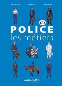cover-comics-police-les-mtiers-tome-0-police-les-mtiers