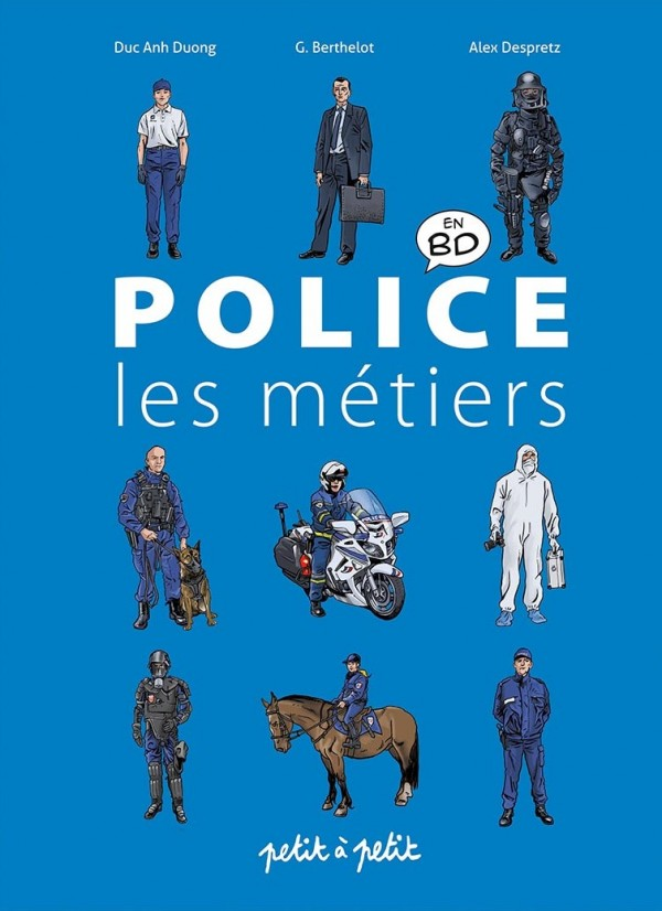 cover-comics-polices-les-metiers-tome-0-police-les-mtiers