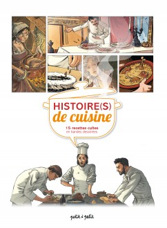 cover-comics-cuisine-en-bd-tome-0-guide-de-la-cuisine