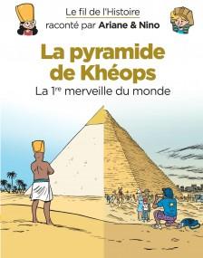 cover-comics-la-pyramide-de-khops-tome-2-la-pyramide-de-khops