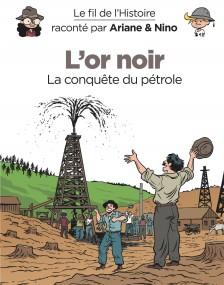 cover-comics-le-fil-de-l-8217-histoire-racont-par-ariane-amp-nino-tome-6-le-fil-de-l-8217-histoire-racont-par-ariane-amp-nino