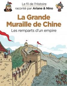 cover-comics-la-grande-muraille-de-chine-tome-14-la-grande-muraille-de-chine