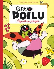 cover-comics-petit-poilu-poche-tome-3-pagaille-au-potager