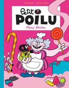 cover-comics-petit-poilu-poche-tome-4-mm-bonbon
