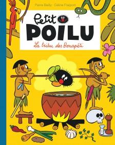 cover-comics-petit-poilu-poche-tome-5-la-tribu-des-bonapti