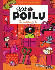 cover-comics-petit-poilu-poche-tome-6-le-cadeau-poilu