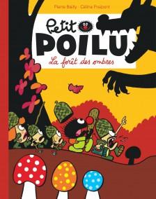 cover-comics-petit-poilu-poche-tome-8-la-fort-des-ombres