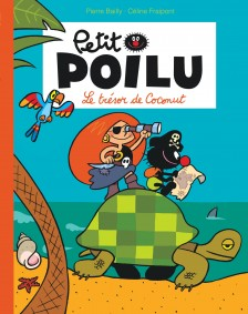 cover-comics-petit-poilu-poche-tome-9-le-trsor-de-coconut