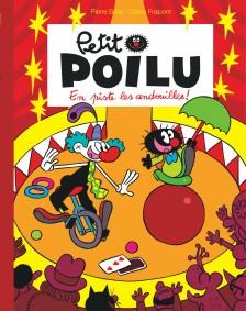 cover-comics-en-piste-les-andouilles-nbsp-tome-14-en-piste-les-andouilles-nbsp