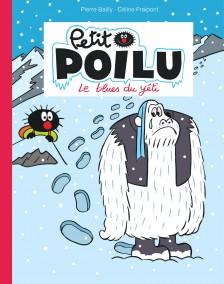 cover-comics-petit-poilu-poche-tome-16-le-blues-du-yti