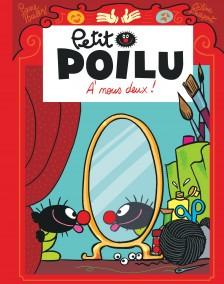 cover-comics-petit-poilu-poche-tome-17--nous-deux