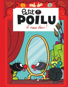 cover-comics-petit-poilu-poche-tome-17-petit-poilu-poche