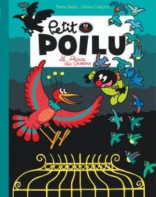 cover-comics-petit-poilu-poche-tome-19-le-prince-des-oiseaux