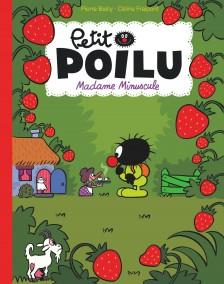 cover-comics-petit-poilu-poche-tome-20-madame-minuscule